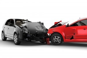 Personal injury compensation claims