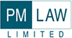 PM Law solicitors in Sheffield