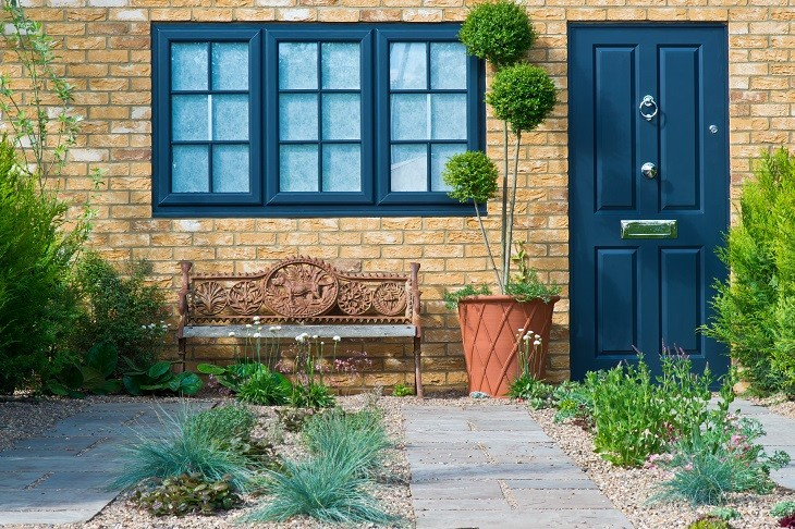 10 questions you need to ask before you buy a property