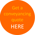 Get a conveyancing quote here