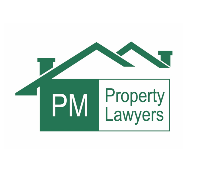 PM Property Lawyers